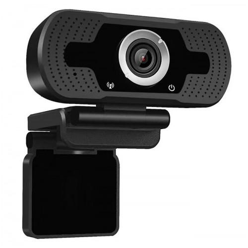 Веб-камера Dynamode W8 Full HD 1080P