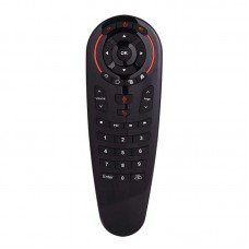 Air mouse G30S