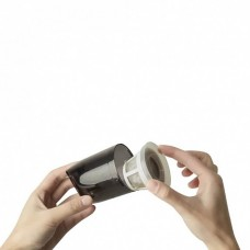 Ручной аккумуляторный пылесос Xiaomi 70 mai Vacuum Cleaner Swift