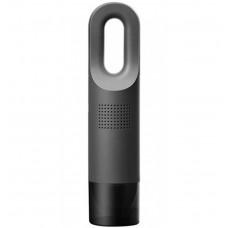Ручной аккумуляторный пылесос Xiaomi 70mai Vacuum Cleaner (Midriver PV01)