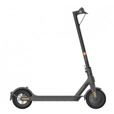 Электросамокат Xiaomi Mi Electric Scooter Essential Black