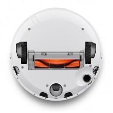 Робот-пылесос Xiaomi Mijia Mi Robot Vacuum Cleaner
