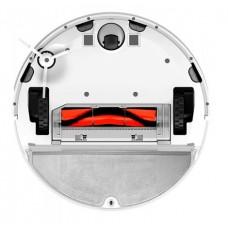 Робот-пылесос Xiaomi RoboRock Vacuum Cleaner s50 White (S502-00)