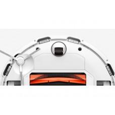 Робот-пылесос Xiaomi Mi Robot Vacuum STYJ02YM