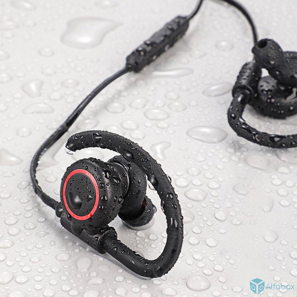 наушники Baseus Encok Wireless Headphone S17купить в украине