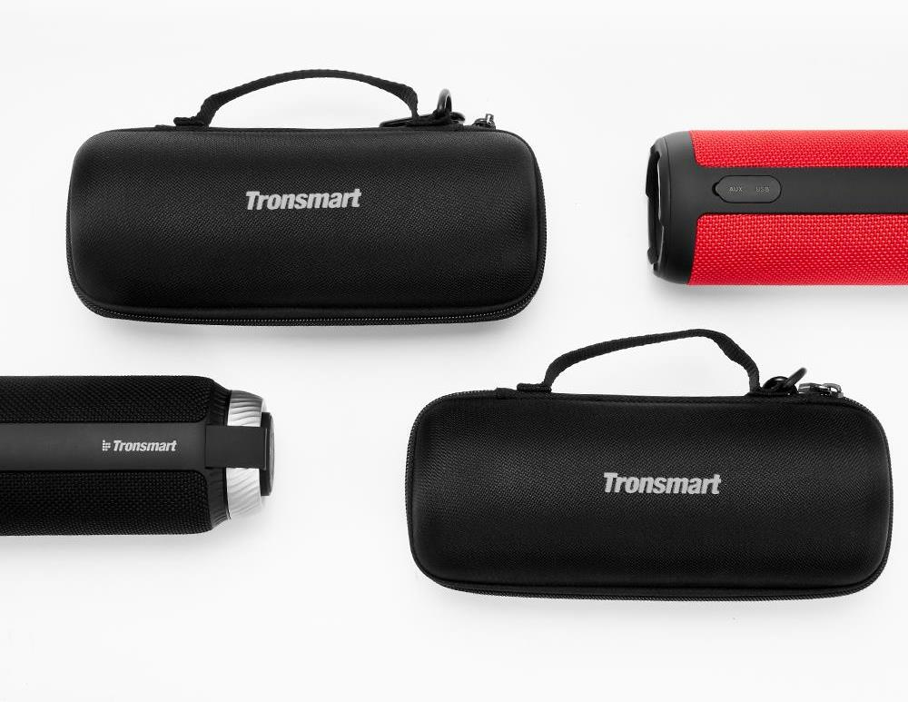 Чехол Tronsmart T6 Carrying Case купить