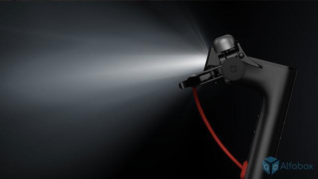 Электросамокат Crosser E9 Premium купить в киеве