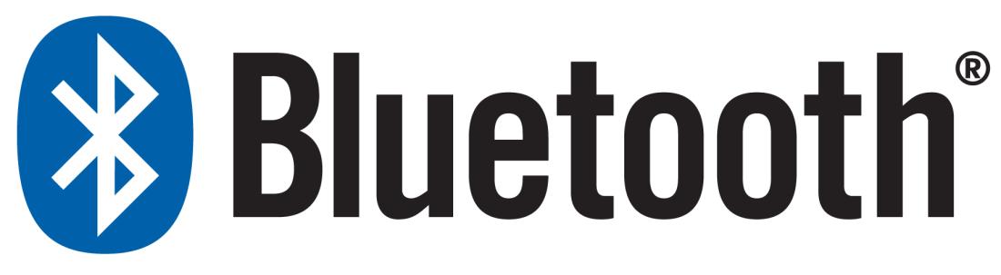 Беспроводные наушники сBluetooth