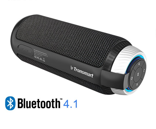 Tronsmart Element T6 купить