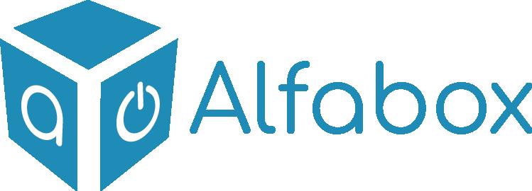 AlfaBox.com.ua